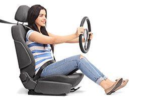 car-ergonomics