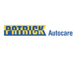 Patrick Autocare