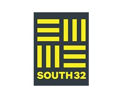 South 32