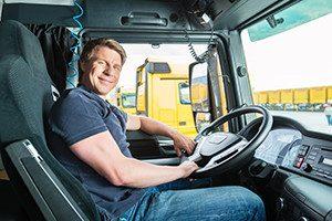 truck-ergonomics
