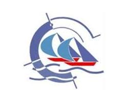 Illawarra Yacht Club